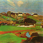 Paul Gauguin - CU009-vALTOr-Gauguin