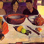 Paul Gauguin - gauguin17