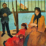 Paul Gauguin - img176