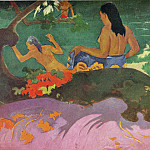 Paul Gauguin - img191