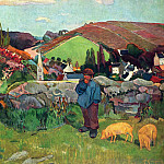Paul Gauguin - img172
