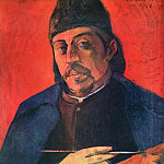 Paul Gauguin - img195