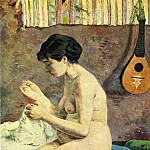 Paul Gauguin - img164