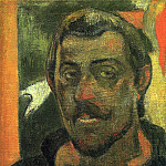 Paul Gauguin - Gauguin