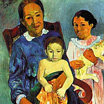 Paul Gauguin - gauguin15