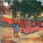 Paul Gauguin - img189