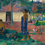 Paul Gauguin - img197