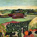 Paul Gauguin - img181