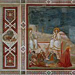 37. Resurrection , Giotto di Bondone