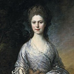Maria, Lady Eardley