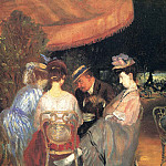 William James Glackens - img790