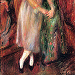William James Glackens - img813
