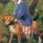 William James Glackens - img810