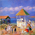 William James Glackens - img804