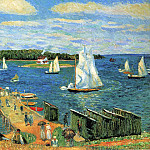 William James Glackens - img801