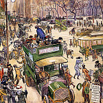 William James Glackens - img772