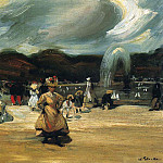 William James Glackens - img768