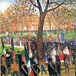 William James Glackens - img799