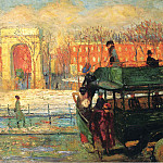 William James Glackens - img797
