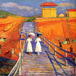 William James Glackens - img793