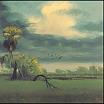 , Florida Highwaymen