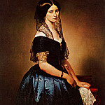 Francesco Hayez - #36854