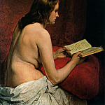 Francesco Hayez - #36889