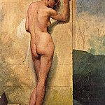 Francesco Hayez - #36887