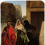 Francesco Hayez - #36882
