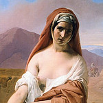 , Francesco Hayez