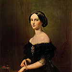 Francesco Hayez - #36873