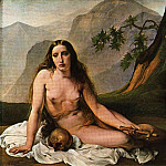 Francesco Hayez - xyz36880