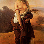 Francesco Hayez - #36855