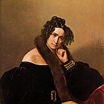 Francesco Hayez - #36900