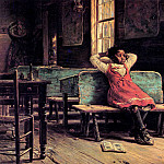 JLM-1888-Edward Henry-Kept In, Henry Potthast Edward