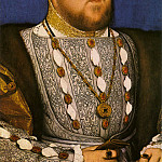 Hans The Younger Holbein - Holbien18