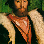 Hans The Younger Holbein - HOLBIEN8