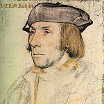 Hans The Younger Holbein - Holbien24