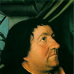 Hans The Younger Holbein - HOLBIEN7