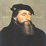 Hans The Younger Holbein - hholbein2-36