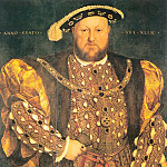 Hans The Younger Holbein - hholbein2-28