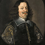 Ferdinand Hartmann - Johan Adler Salvius (1590-1652) [After]