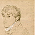 Jean-Louis_Provost_seated, Jean Auguste Dominique Ingres