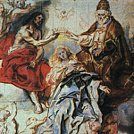 , Jacob Jordaens