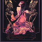 Micheal Kaluta - bs-fsf- Michael Kaluta- Unknown Title-03