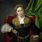 , Lorenzo Lotto