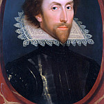 Portrait of Grey Brydges, Fifth Baron Chandos of Sudeley c.