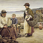 Walter Langley - Expert Opinion
