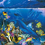 Christian Riese Lassen - am-Christian_Riese_Lassen_Beyond_the_Reef[middle]