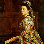 , John Everett Millais
